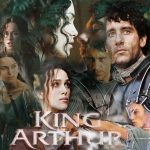 King Arthur (2004) HD