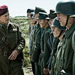 Land of Mine (2015) HD