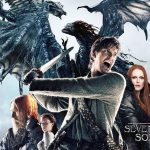 Seventh-Son-Full-Hd-Wallpaper