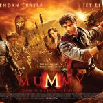 The -Mummy-Tomb-of-The-2008