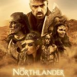 The Northlander (2017) HD