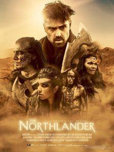 The Northlander (2017) HD