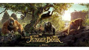 cau-be-rung-xanh-the-jungle-book-2016-201603726