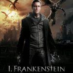 chien binh Frankenstein DH