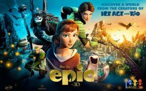 epic_movie_wallpapers_epic_2013_desktop_wallpapers_epic_movie_free_hd_wallpapers_epic_free_wallpapers_desktop_backgrounds4