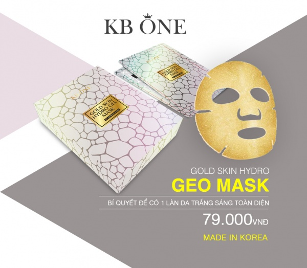 gold-mask-1
