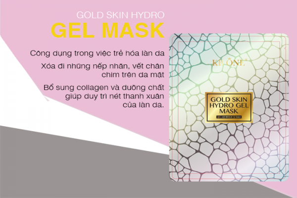 gold-mask-3