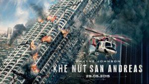 khe-nut-banner-1490078189