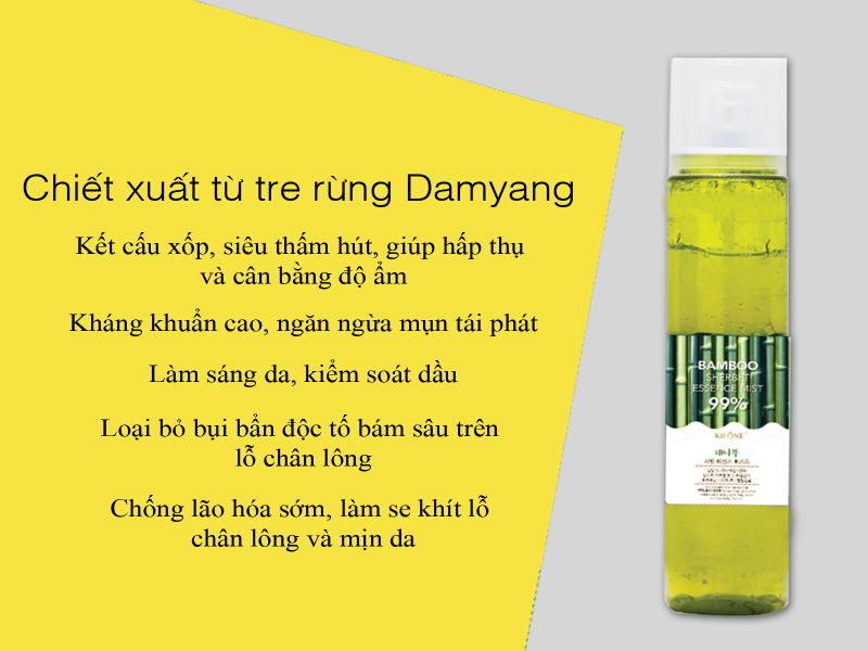 nuoc-xit-khoang-bamboo-3