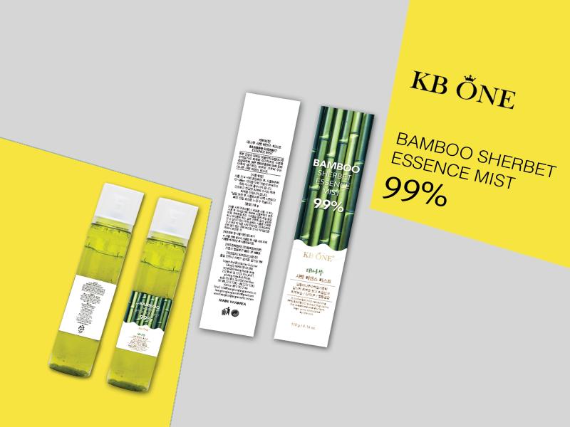 nuoc-xit-khoang-bamboo