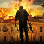 olympus-has-fallen-white-house-down