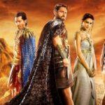phim-Gods-of-Egypt-khi-nhung-vi-than-ai-cap