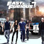 qua-nhanh-qua-nguy-hiem-7-fast-and-furious-7-2015