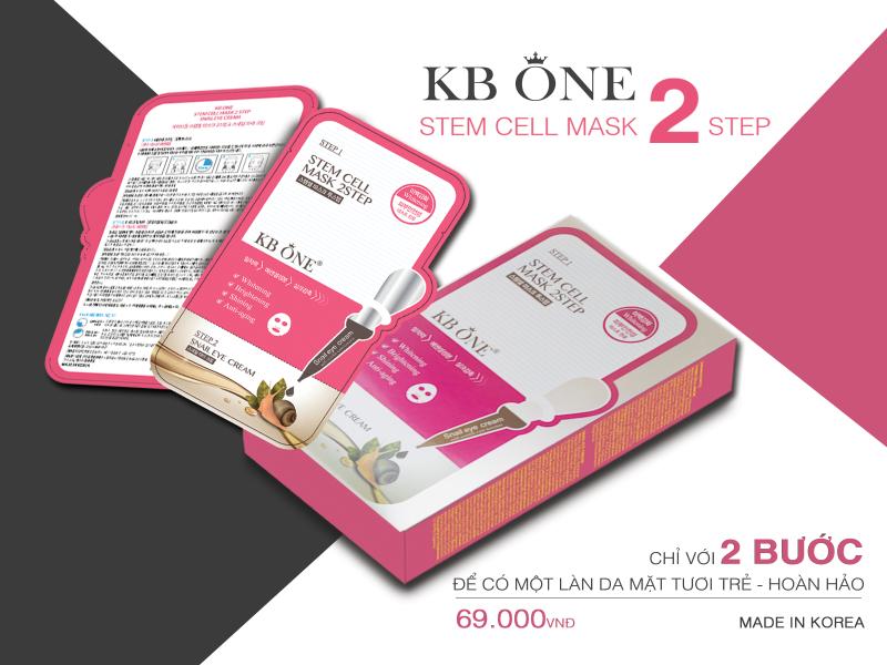 stem-cell-mask-1
