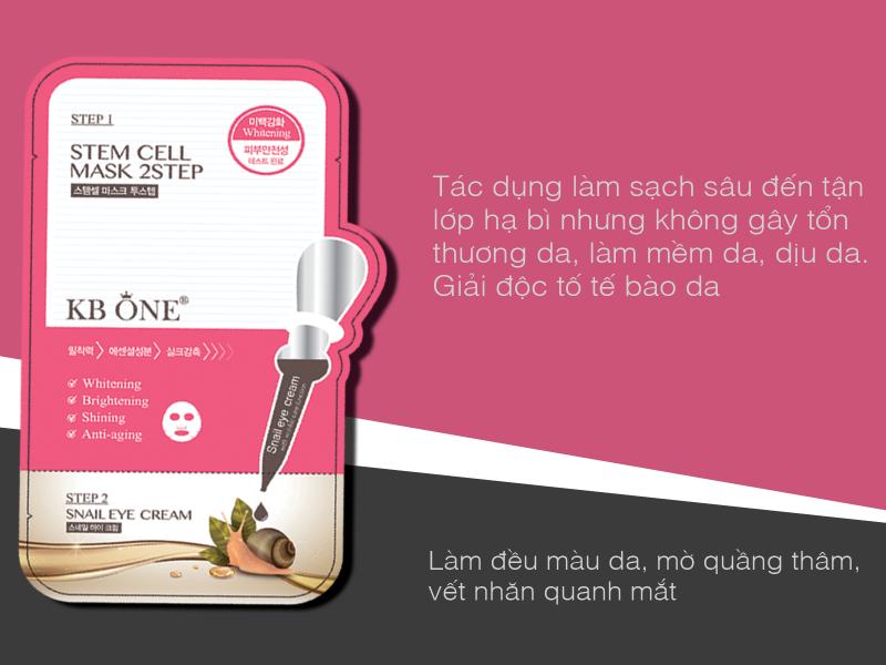 stem-cell-mask-3