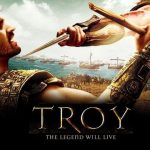 troy-duel-wallpapers_9195_1024x768.7938cb7f.fill-640x360