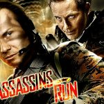 Assassins Run (2013) HD