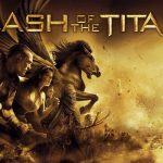 Clash of the Titans (2010) HD