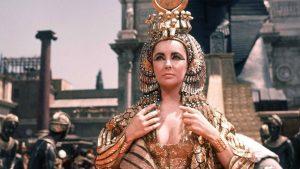 nu-hoang-cleopatra