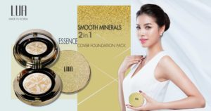 ESSENCE-COVER-FOUNDATION-PACK