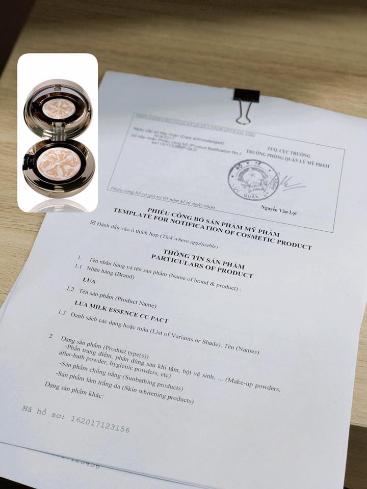LUA-MILK-ESENCE-CC-PACT-3-4