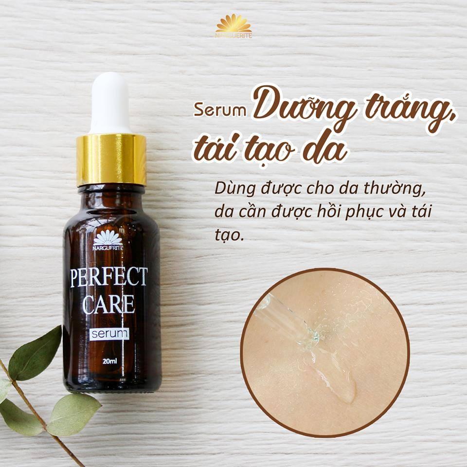 Serum-Duong-Trang-Tai-Tao-Da-Ban-Dem-2