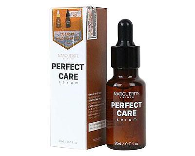 serum-Perfect-Care-435546