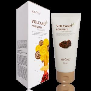 volcano-powderly-1