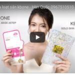 gioi-thieu-san-pham-kbone-korea