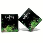 164133_tra-giam-can-go-lean