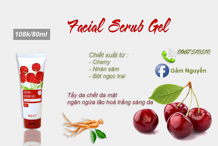 gel-cherry-zoley-55564
