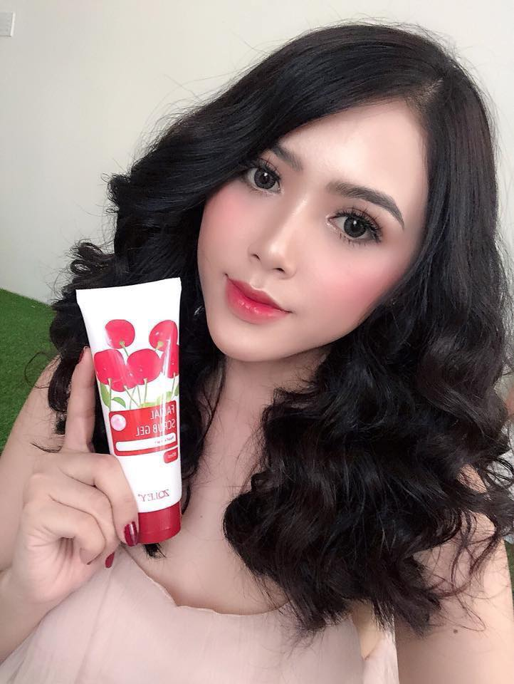 gel-cherry-zoley-80ml