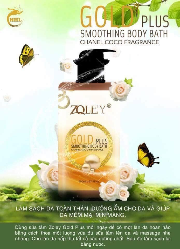 sua-tam-gold-plus-zoley-32577