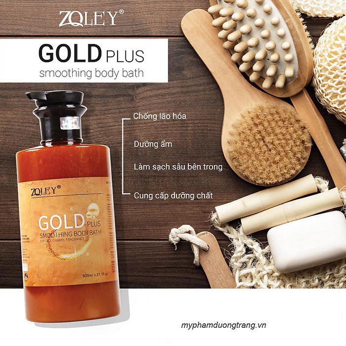 sua-tam-gold-zoley-346541