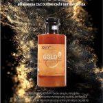sua-tam-gold-zoley-3465444