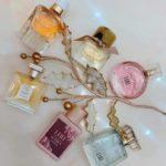 48585_nuoa-hoa-xa-huong-lua-perfume-18