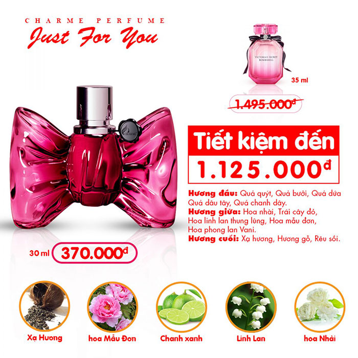 charme-just-for-you-3012-ok