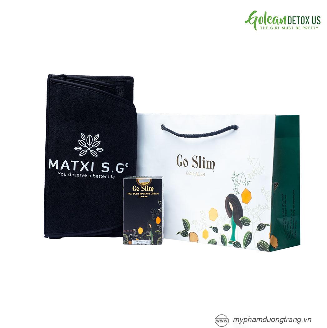 go-slim-detox-kem-tan-mo-4322