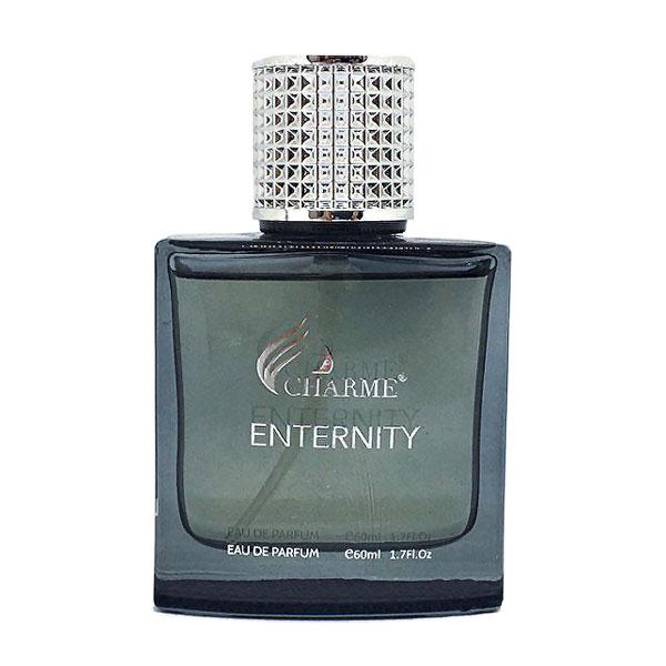 nuoc-hoa-charme-enternity-60-122