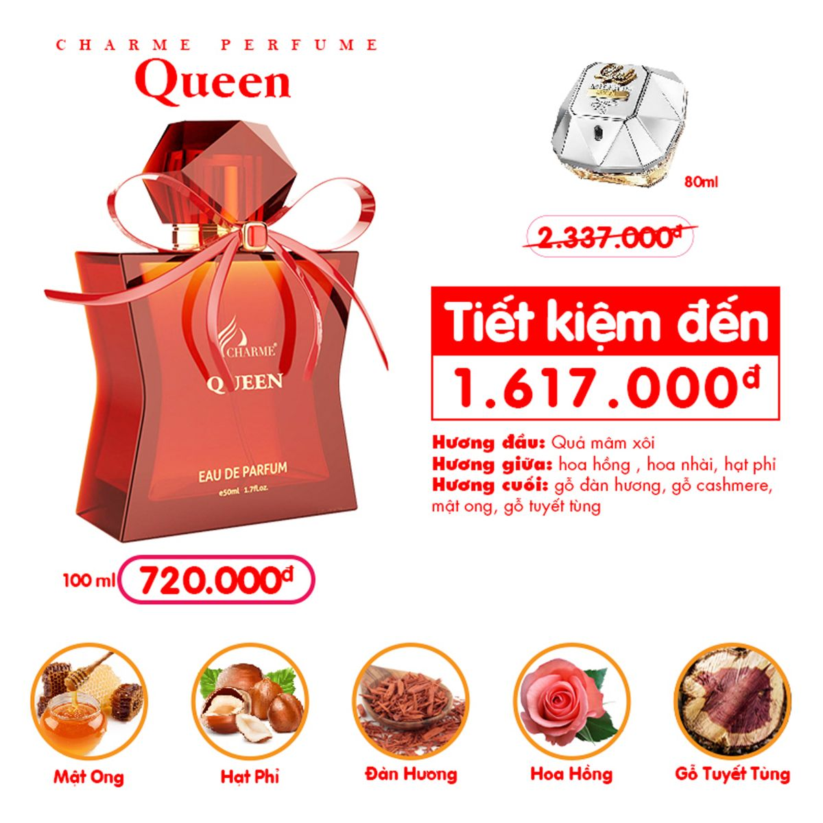 nuoc-hoa-charme-queen-4654999