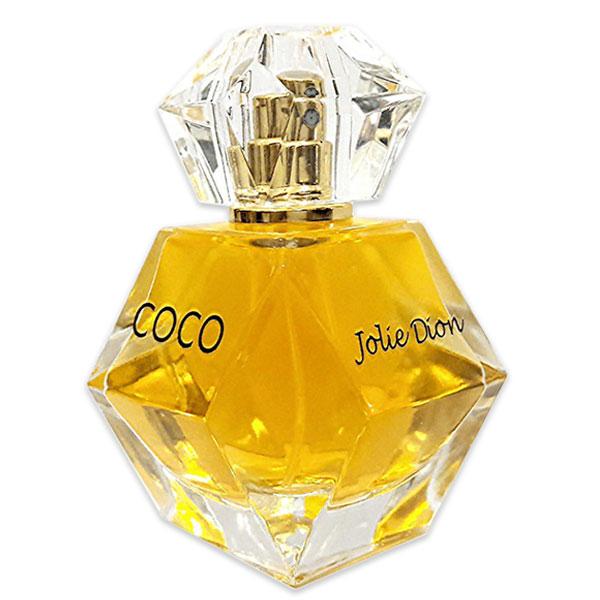 nuoc-hoa-coco-jolie-dion-0022