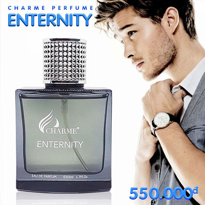 nuoc-hoa-nam-charme-enternity-666