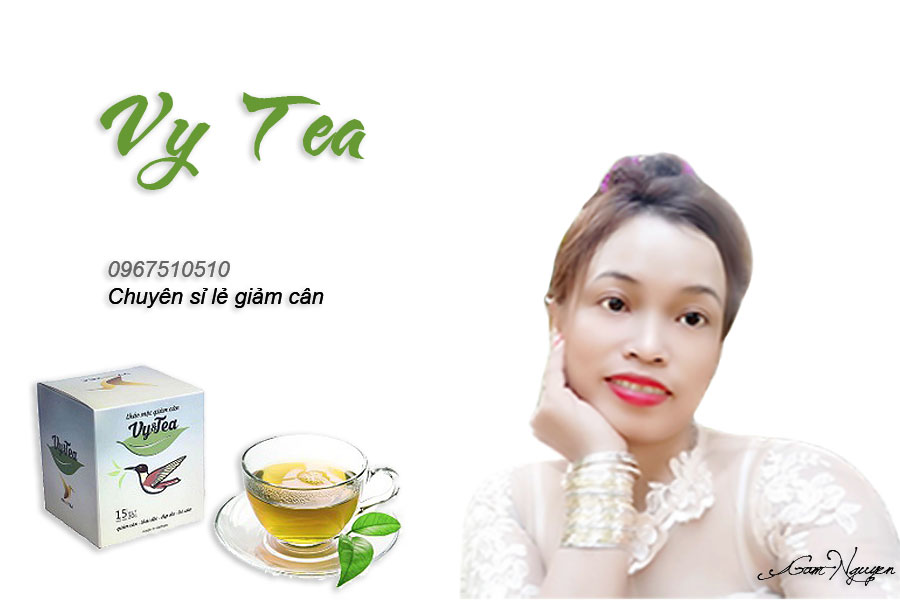 vy-tea-giam-can-4364