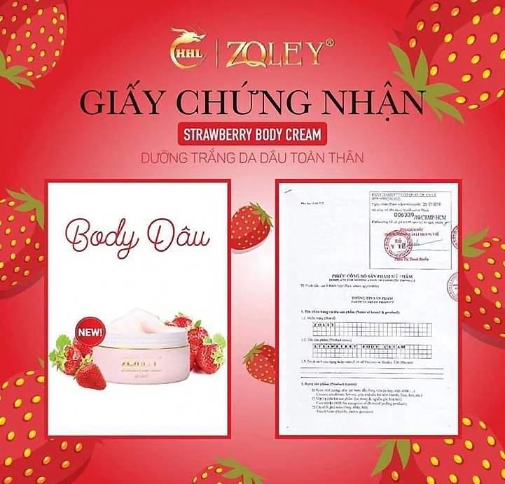 body-dau-zoley-giay-chung-nhan-235
