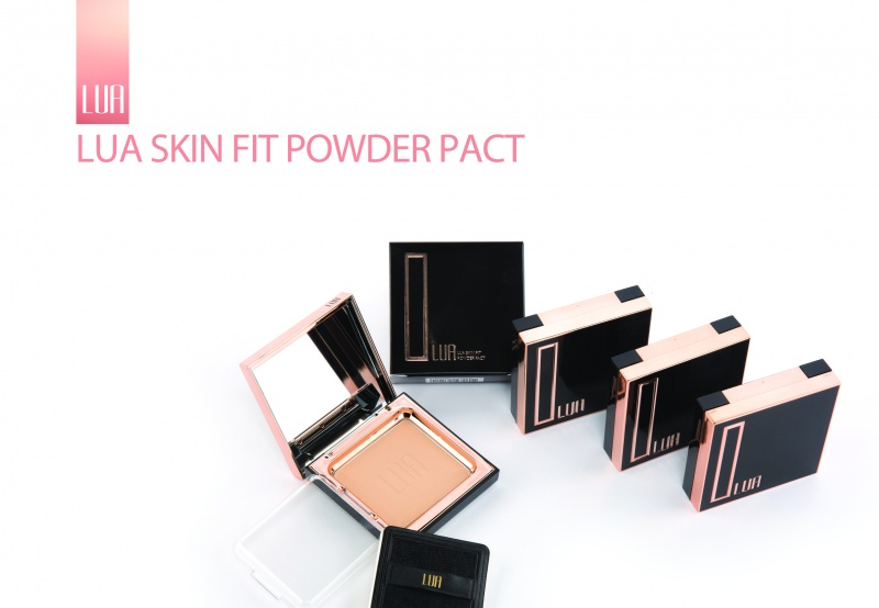 lua-skin-fit-powder-pact-1