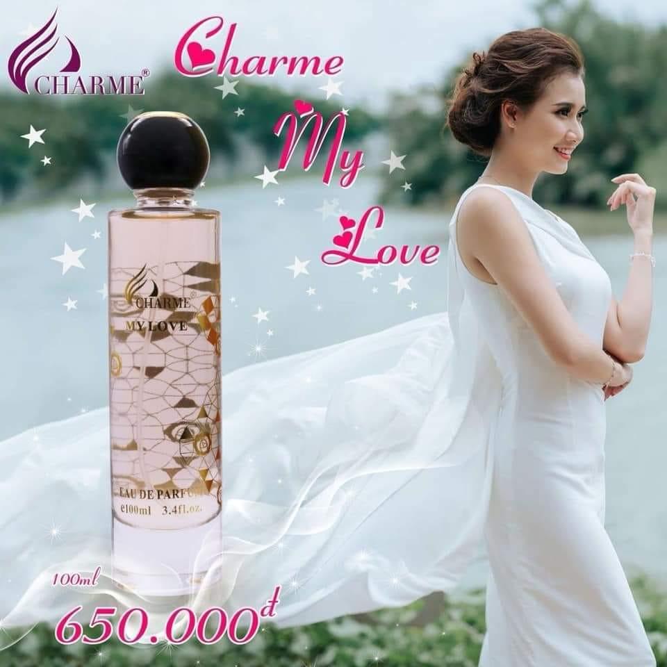 nuoc-hoa-charme-my-love-4632