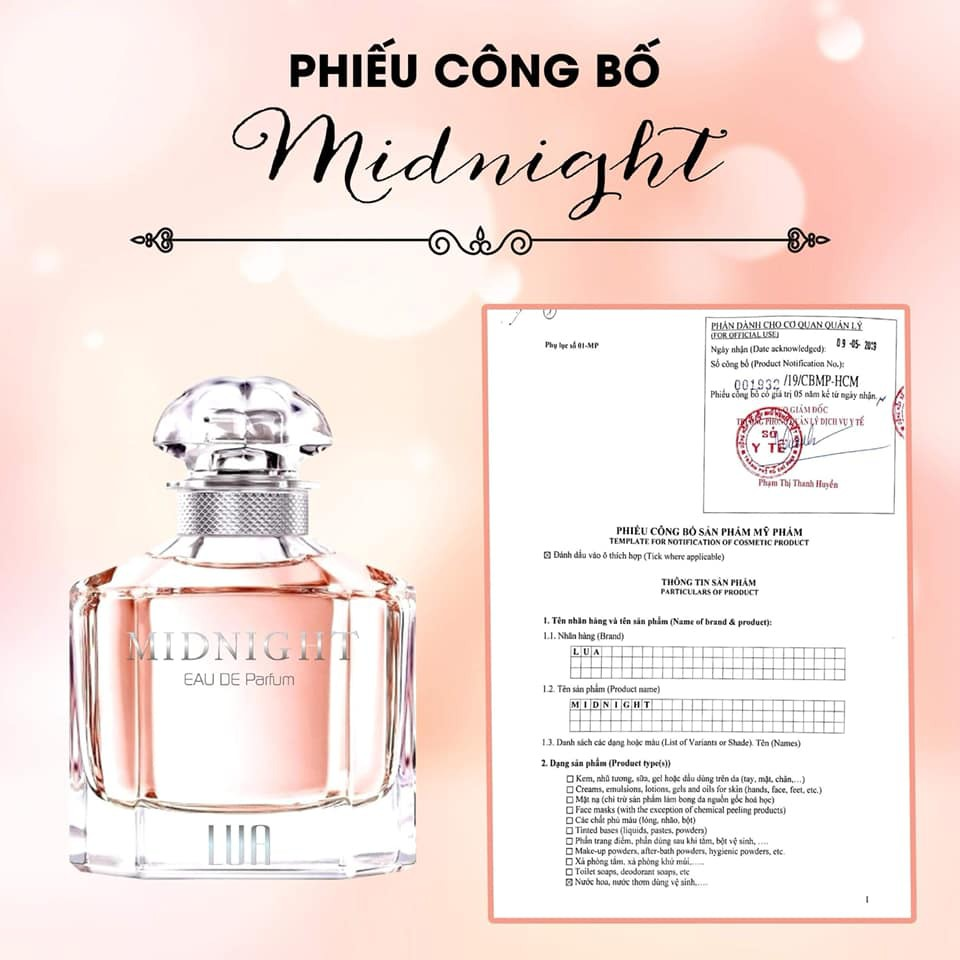 nuoc-hoa-midnight-lua-30ml-177