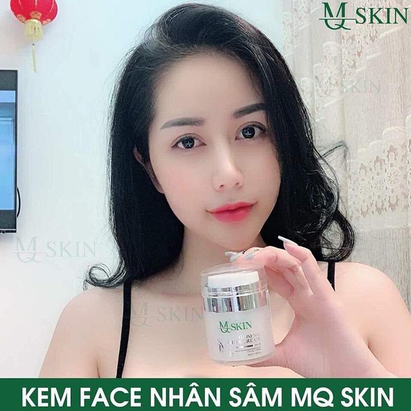 kem-nhan-sam-mq-skin-03