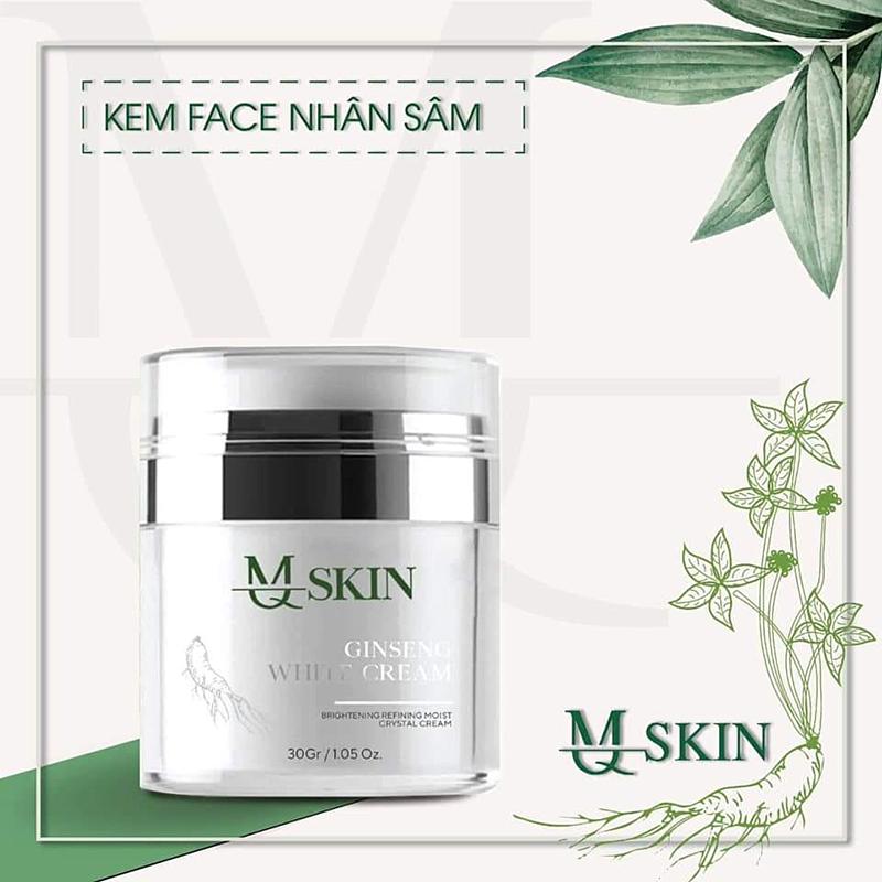kem-nhan-sam-mq-skin-05