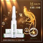serum-cang-bong-nhan-sam-MQ-SKIN-06